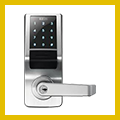 Elite Locksmith Services Tucson, AZ 520-226-3838
